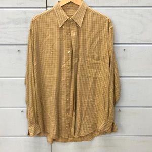 Tricots St. Raphael long sleeve shirt L